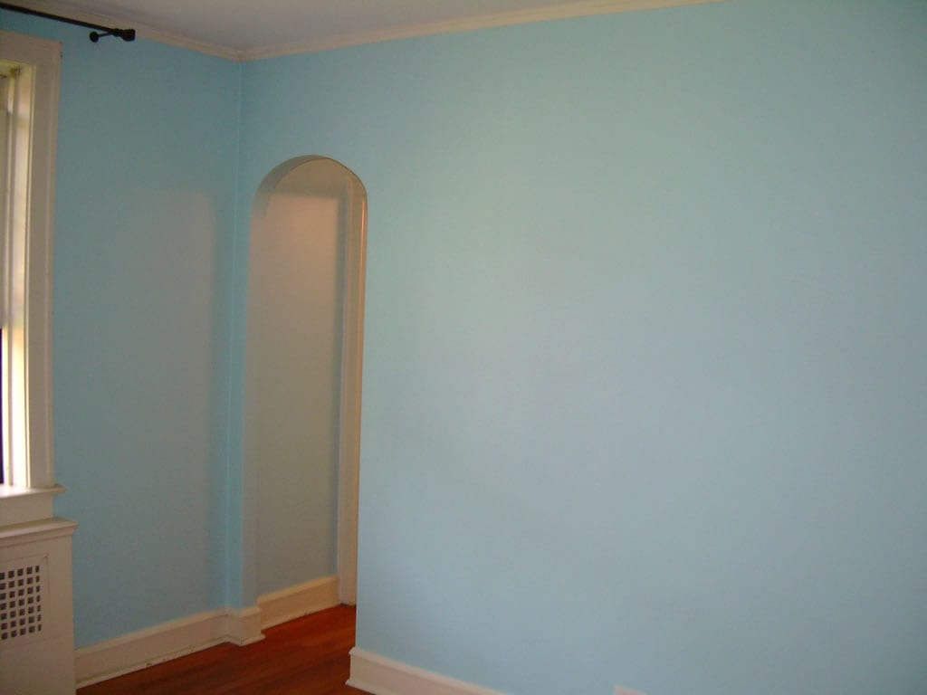 When you are at your whits end turn to the experts!   - Home Remodeling In Chicago