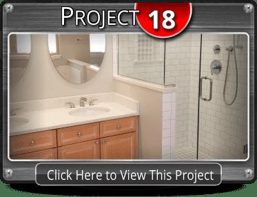 samanco-project18